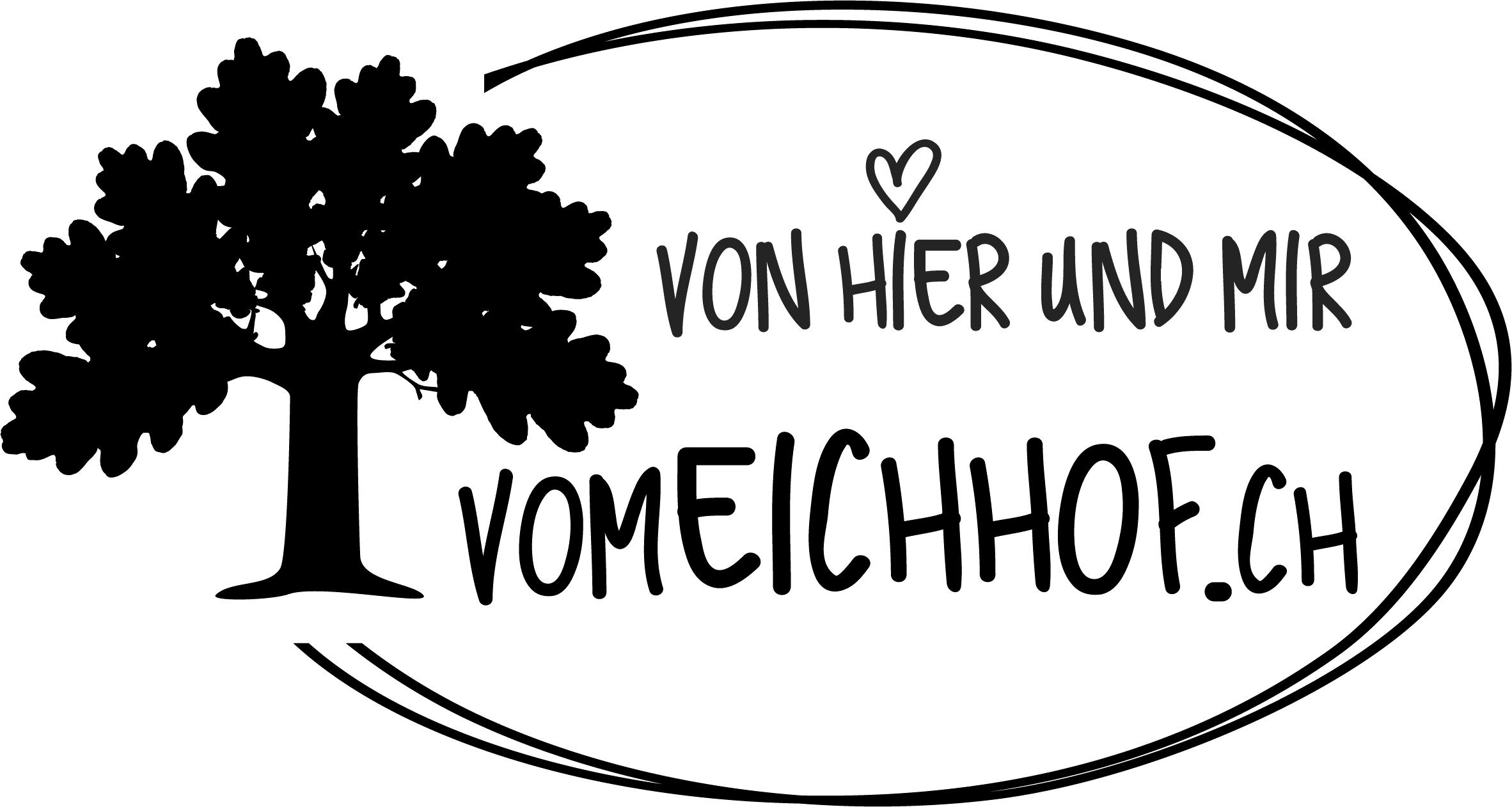 vomeichhof.ch